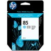 Картридж HP №85 DesignJet30 (69ml) (light cyan) (o) C9428A